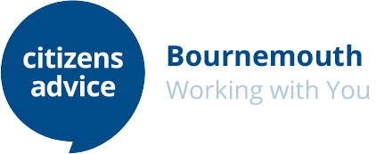 Citizens Advice Bureau Bournemouth